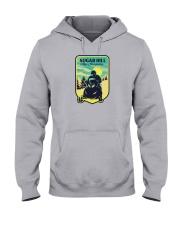 Sugar Hill - New Hampshire Hooded Sweatshirt thumbnail