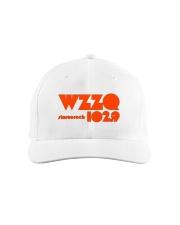WZZQ 102 Stereo Rock Classic Hat thumbnail