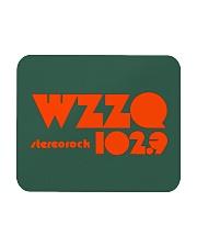 WZZQ 102 Stereo Rock Mousepad thumbnail