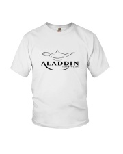 Aladdin Casino Youth T-Shirt thumbnail