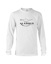 Aladdin Casino Long Sleeve Tee thumbnail
