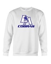 Los Angeles Cobras Crewneck Sweatshirt thumbnail