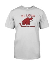St Louis Eagles Premium Fit Mens Tee thumbnail