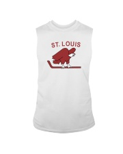 St Louis Eagles Sleeveless Tee thumbnail