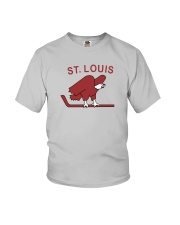 St Louis Eagles Youth T-Shirt thumbnail