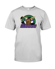 Minnesota Moose Premium Fit Mens Tee thumbnail