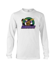 Minnesota Moose Long Sleeve Tee thumbnail