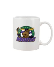 Minnesota Moose Mug tile