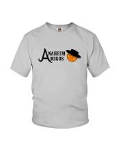 Anaheim Amigos Youth T-Shirt thumbnail