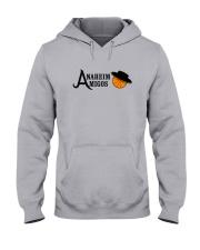 Anaheim Amigos Hooded Sweatshirt thumbnail