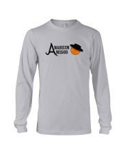 Anaheim Amigos Long Sleeve Tee thumbnail