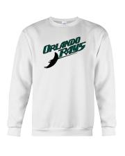 Orlando Rays Crewneck Sweatshirt thumbnail