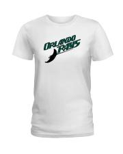 Orlando Rays Ladies T-Shirt thumbnail