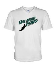 Orlando Rays V-Neck T-Shirt thumbnail