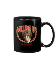 Morgus the Magnificent - New Orleans Louisiana Mug thumbnail