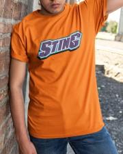 Charlotte Sting Classic T-Shirt apparel-classic-tshirt-lifestyle-27