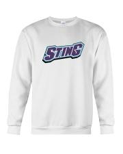 Charlotte Sting Crewneck Sweatshirt thumbnail