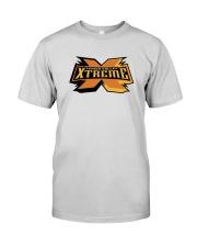 Lehigh Valley Xtreme Premium Fit Mens Tee thumbnail