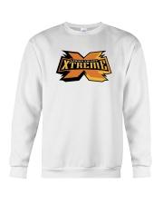 Lehigh Valley Xtreme Crewneck Sweatshirt thumbnail