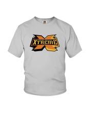 Lehigh Valley Xtreme Youth T-Shirt thumbnail