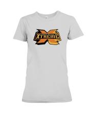 Lehigh Valley Xtreme Premium Fit Ladies Tee thumbnail