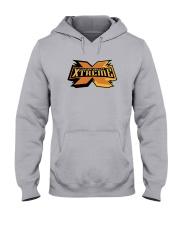 Lehigh Valley Xtreme Hooded Sweatshirt thumbnail