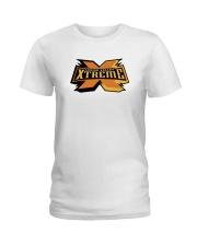 Lehigh Valley Xtreme Ladies T-Shirt thumbnail