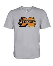 Lehigh Valley Xtreme V-Neck T-Shirt thumbnail