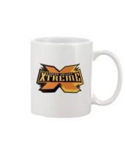Lehigh Valley Xtreme Mug thumbnail
