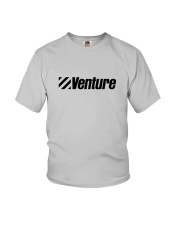 Venture Youth T-Shirt tile