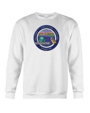 Yolo County - California Crewneck Sweatshirt thumbnail
