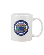 Yolo County - California Mug thumbnail