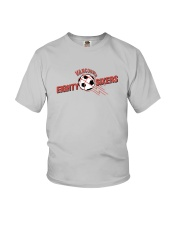 Vancouver 86ers Youth T-Shirt thumbnail