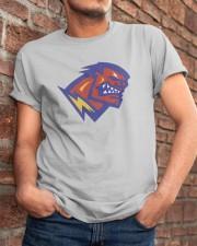 Orlando Rage Classic T-Shirt apparel-classic-tshirt-lifestyle-26