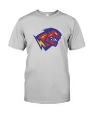 Orlando Rage Classic T-Shirt front