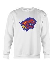 Orlando Rage Crewneck Sweatshirt thumbnail