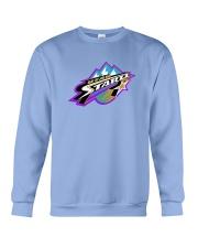Utah Starzz Crewneck Sweatshirt thumbnail