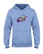 Utah Starzz Hooded Sweatshirt thumbnail
