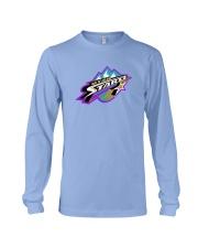 Utah Starzz Long Sleeve Tee thumbnail
