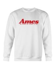 Ames Department Stores Crewneck Sweatshirt thumbnail