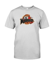 Rochester Rattlers Premium Fit Mens Tee thumbnail