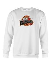 Rochester Rattlers Crewneck Sweatshirt thumbnail