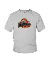 Rochester Rattlers Youth T-Shirt thumbnail