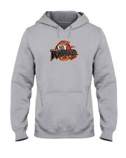 Rochester Rattlers Hooded Sweatshirt tile