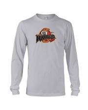 Rochester Rattlers Long Sleeve Tee thumbnail