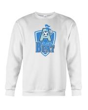 Atlanta Beat Crewneck Sweatshirt thumbnail