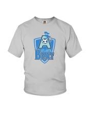 Atlanta Beat Youth T-Shirt thumbnail