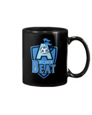 Atlanta Beat Mug thumbnail
