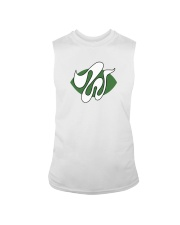 Chicago Winds Sleeveless Tee thumbnail