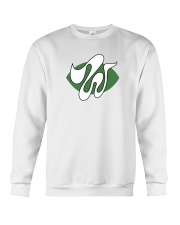Chicago Winds Crewneck Sweatshirt thumbnail